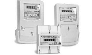 Какой электросчетчик выбрать?