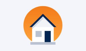 Квартиры и дома в сельских населенных пунктах – Тарифы на 2021 год