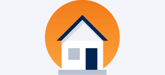 Квартиры и дома в сельских населенных пунктах