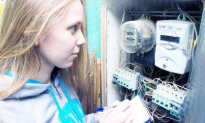 Как часто необходимо проверять электросчетчики?